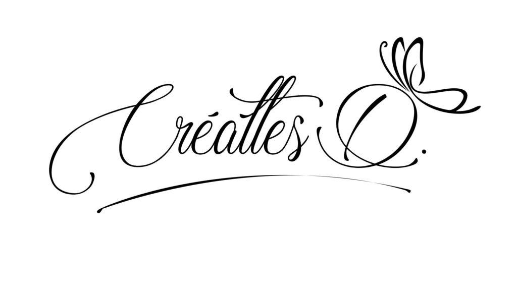 Crealtes